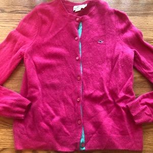 Women's Vineyard Vines Sweater